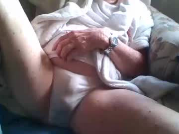 [15-12-19] swift30now public show from Chaturbate
