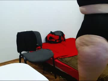 [23-01-21] diannet private from Chaturbate