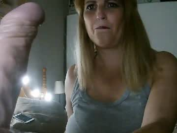 [19-09-20] larascully record premium show video from Chaturbate.com