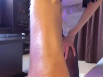 [31-08-19] sexygamesx record video with dildo