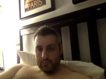 [06-01-20] anonymous_bloke webcam show from Chaturbate.com
