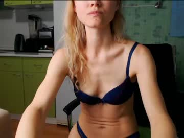 [01-03-21] lillianloveyou public show from Chaturbate