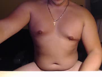 [23-07-19] jacksparrowx88x record private show from Chaturbate
