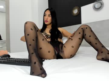 [25-09-20] penelope_suan public webcam video from Chaturbate