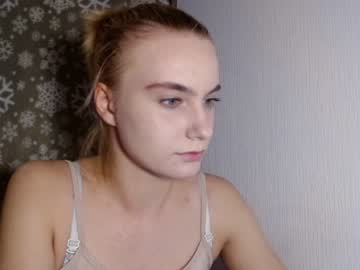 [03-12-20] _gwendolyn_ record video from Chaturbate