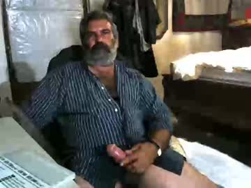 [09-02-20] giani301 blowjob video from Chaturbate