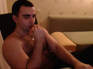 27-02-19 | iimhairy record private show from Chaturbate.com