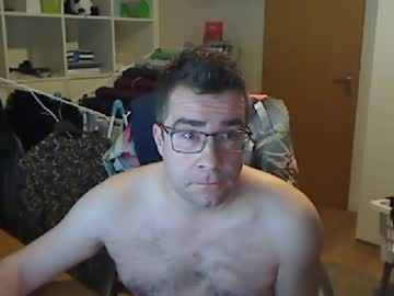 [02-02-20] wammes85 record premium show video from Chaturbate.com