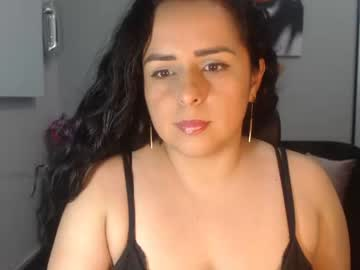 [27-01-20] dulce_carolina private XXX show from Chaturbate