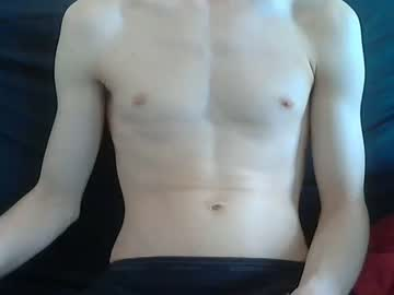 [24-06-19] mrgreyminds private XXX video from Chaturbate
