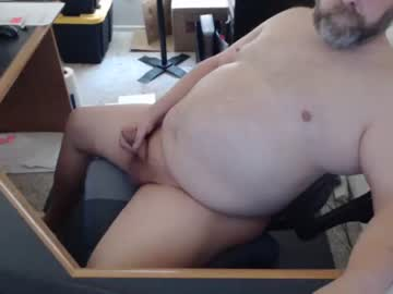 [08-04-21] bearnaked420 record cam video
