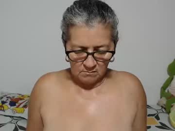 [05-02-20] candy_mature_ video with toys from Chaturbate