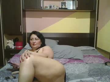 [10-06-20] carlas_dreams66 private sex show from Chaturbate.com
