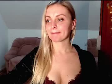 [27-02-21] cassie_pirs_ record video with dildo from Chaturbate.com