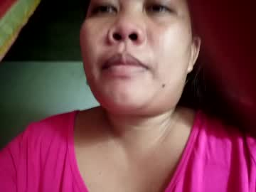 [11-01-20] curvy_babe_pinay69 private sex show from Chaturbate