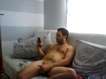 [31-05-20] giusep1 private XXX show from Chaturbate