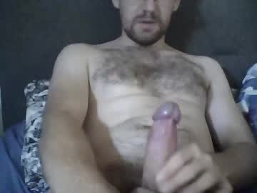 [24-10-21] happiestcat69er record public show from Chaturbate