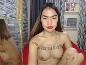 [05-07-20] hotsexyasian1 record private sex show
