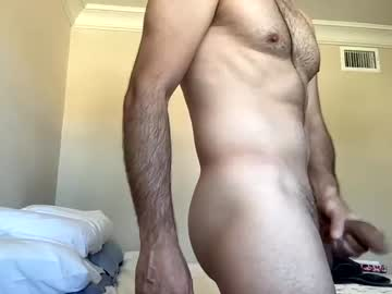 [01-03-21] ur_personal_fucktoy record video with dildo from Chaturbate.com