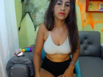 [18-10-21] abigail_soft record private webcam from Chaturbate