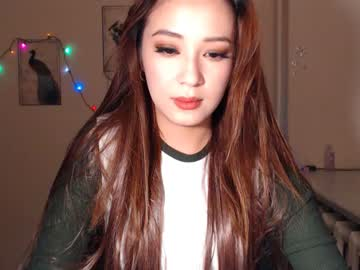 [23-02-20] amazing_kitty webcam video from Chaturbate