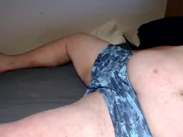 [26-07-21] hobbypirat show with toys from Chaturbate.com