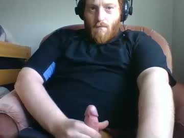[14-07-20] literallyredman chaturbate video