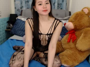 [04-11-19] lusty_lyn chaturbate webcam video