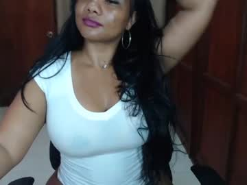 [29-06-20] nicole_lush public show video from Chaturbate