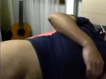 [25-07-19] marcogrooer record private sex video