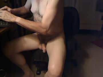 [16-09-19] a_forest_man3 webcam show from Chaturbate.com