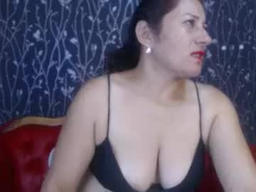 21-01-19 | extremlymature private show video from Chaturbate