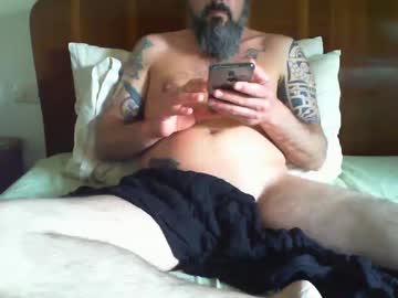 [10-05-20] fury3177 record video from Chaturbate