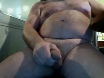 [17-01-20] letsbhappy chaturbate private XXX video