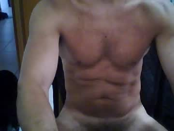 [05-02-20] loveseeomg video with dildo from Chaturbate.com