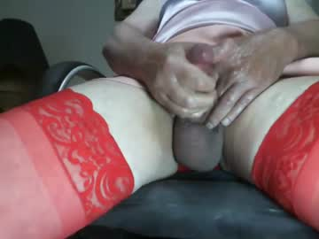 [21-06-21] watchmewatchyoucum private sex video from Chaturbate.com
