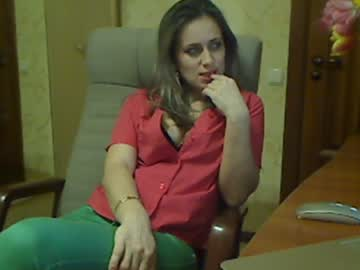 09-03-19 | alisaurbate private XXX video from Chaturbate.com