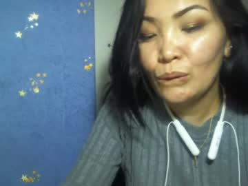 [13-11-20] anna_belli chaturbate video with toys