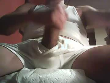 [12-10-20] elwe_votes record private webcam from Chaturbate