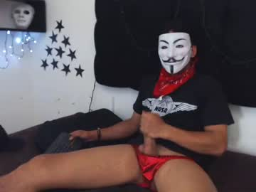 [13-07-20] tomas_baker record show with cum from Chaturbate