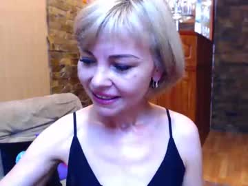 [19-06-19] alet_swet video from Chaturbate