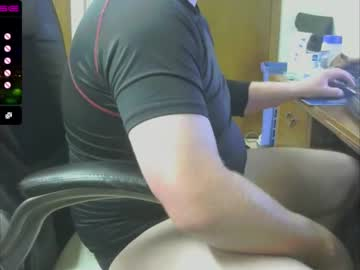 [06-10-20] pantywearer556 record private show video