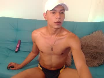 [20-01-21] rogan_ghren show with cum from Chaturbate.com
