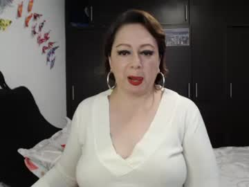 [25-01-21] sam_sweet41 public show video from Chaturbate