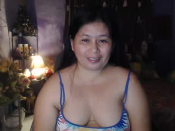 [15-04-20] inocent_joy record private show from Chaturbate.com