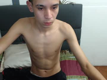 [19-01-21] jeremy_luket record video with toys from Chaturbate