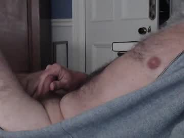 [07-06-19] keeker00 public webcam video from Chaturbate.com