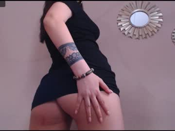 [14-07-19] kyngsyng chaturbate private show
