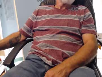 [06-09-20] mike694fun webcam show from Chaturbate