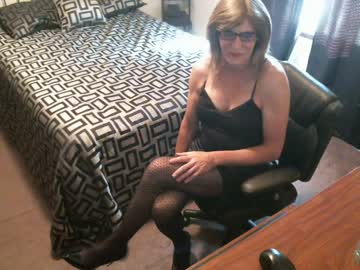 [26-09-20] sexysindey79 record private webcam from Chaturbate.com